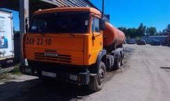 Коммаш КО-505А-1, 2007