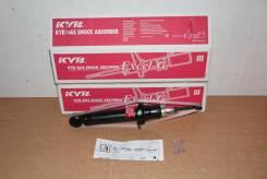 Задние амортизаторы KYB Nissan Maxima QX (A32) 95-00 R