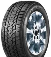Tri Ace Snow White II, 255/45 R20 105H