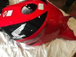 Продам пластик фальшбака Honda CBR1000RR