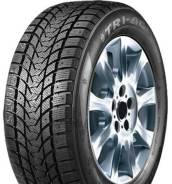 Tri Ace Snow White II, 245/40 R19 98V