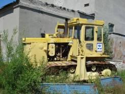 БРМЗ ТБГ-16