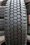 Bridgestone W965 (4 шт.), 215/60 R15.5 LT