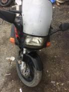 Kawasaki GPZ, 1996