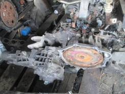 АКПП. Mitsubishi Grandis, NA4W 4G69