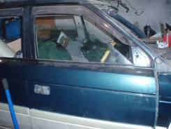 Mazda, 1997