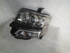 Фара. Honda N-BOX, JF1