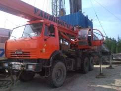 Ульяновец Мктб-30.1, 2007