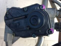 Клапан ЕГР Volkswagen 2.0 FSI