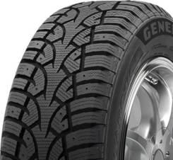 General Tire Altimax Arctic. Зимние, без шипов, новые. Под заказ