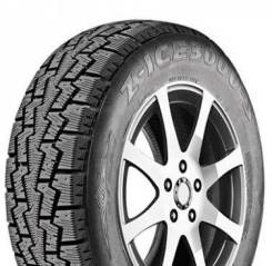 Zeetex Z-Ice 3000-S, 235/55 R18