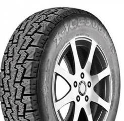 Zeetex Z-Ice 3000-S, 235/55 R18 104T