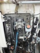 Регулятор давления тормозов Volvo FH12