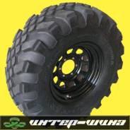 Otani King Cobra Extreme, 35x12.5 D15 LT