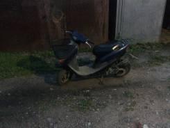 Honda Dio AF35 Cesta