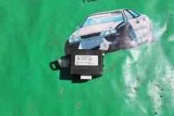 Блок иммобилайзера Toyota Harrier MCU36