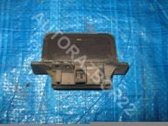 Резистор печки Nissan Maxima A32