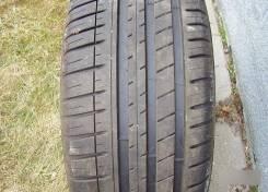 Michelin Pilot Sport PS 3, 285/35 R18