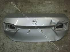 Крышка багажника Toyota Corolla (E180)