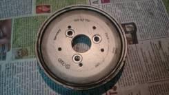 Шкив насоса гидроусилителя руля akn ake 2.5tdi Audi A6 C5