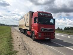 Продается тягач Volvo FH-12