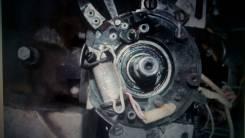 Ремонт зажигания лодочных моторов