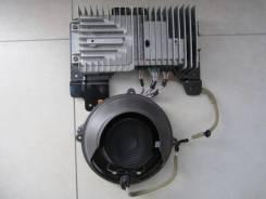 Усилитель динамик Bose 0471