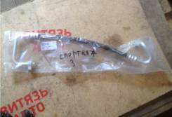 Трубка кондиционера ix35/Tucson Sportage 2010-15
