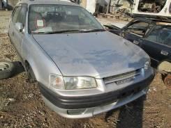 Ноускат. Toyota Sprinter Carib, AE111, AE114, AE111G, AE114G 4AFE