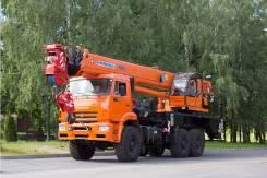 Клинцы КС-65719-5К, 2017