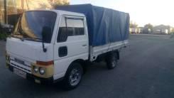Nissan Atlas. Продаю , 2 300куб. см., 1 500кг., 4x2