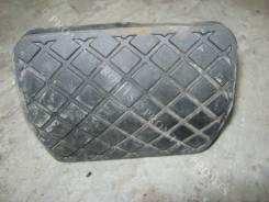 Накладка педали тормоза Skoda Yeti (5L)