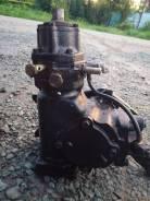 Маз 5440 гур