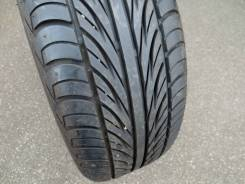 195/50 R15 Firststop Speed, 195/50 R15