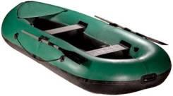 """Лодка """"Вега-3"""""""