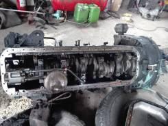 Продам двигатель Volvo F12 TD 122F в разбор