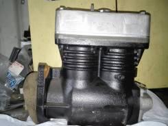 Продам Воздушный Компрессор Knorr-Bremse LP 4961