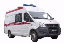 Продается ГАЗель Next AСМП A31R32 в Комсомольске-на-Амуре