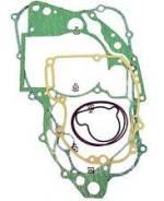 Комплект прокладок Honda CRF250R/X2004-2007