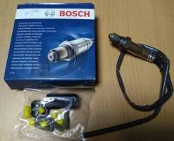 Лямбда-зонд. Кислородный датчик Bosch 0258986602 . В наличии!