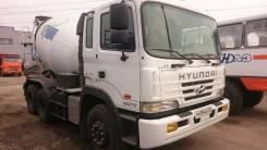 Hyundai HD270, 2013