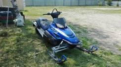 Yamaha RX-1 MTX, 2006