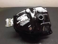 Бензобак для скутера на Honda Benly AA03 c насосом