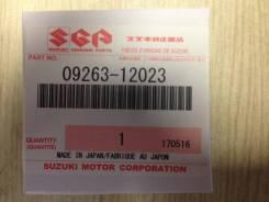Подшипник сепарация на мотоцикл Suzuki TS 50 SA11 09263-12023