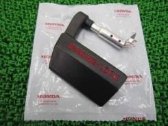 Ручка ручного тормоза Япония Honda Gyro 47113-GG2-710