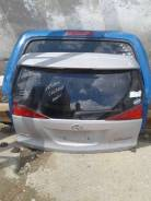 Продам дверь 5я крышка багажника Toyota Caldina #ZT24#. Toyota Caldina, AZT241, AZT241W, AZT246, AZT246W, ZZT241, ZZT241W