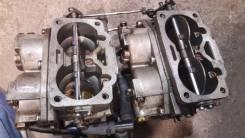 Карбюраторы Yamaha 140