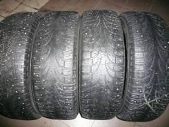 Pirelli Scorpion Carving. Зимние, шипованные, 20%