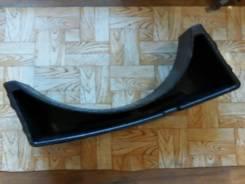 Панель багажного отсека 857251R000 пенопласт Hyundai Solaris (RB)