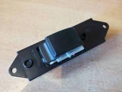 Кнопка стеклоподъемника MR587944 Mitsubishi ASX (GA)